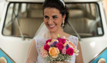 Marina Conte Fotografias 1