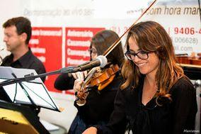 Cirlene Castro Music