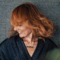 Simone Borth