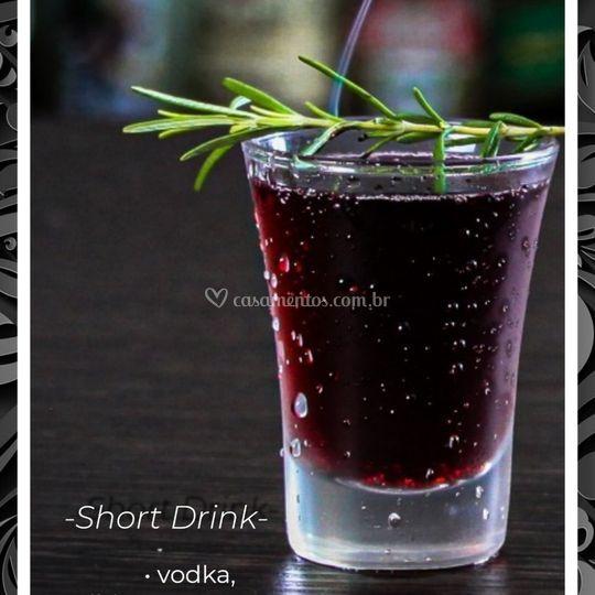 Stillus Drinks