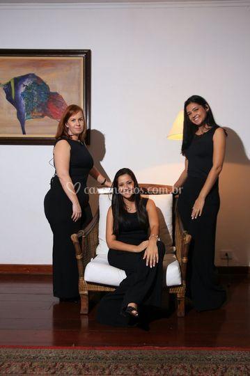 Assessoria Mandy Nunes