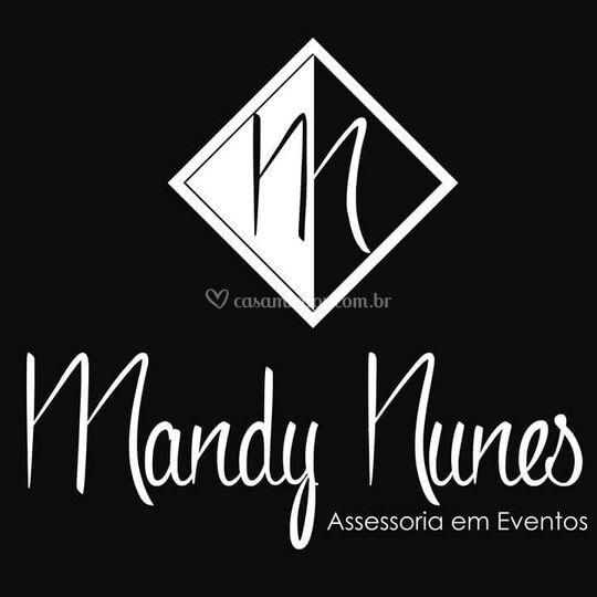 Mandy Nunes