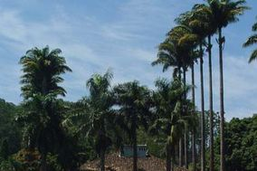 Fazenda Vila Rica