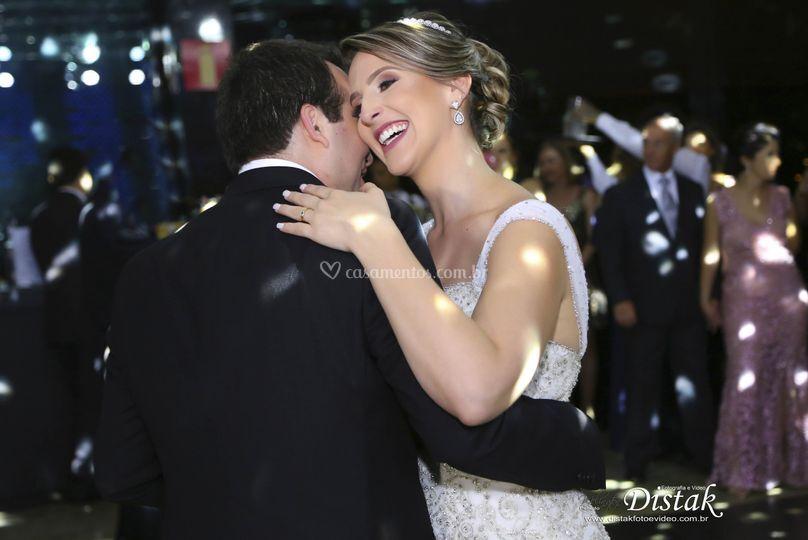Casamento Mônica e Marcel