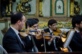 Orquestra Dias Garcia