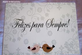 Ateliê Art&Carinho