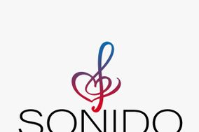 Sonido Musical