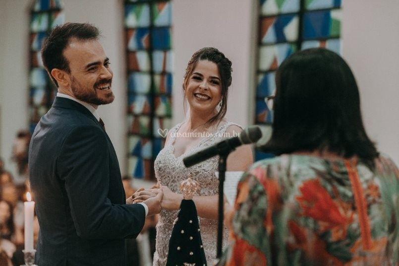 Vanessa & Rafael