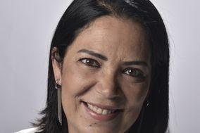 Adriana Marins