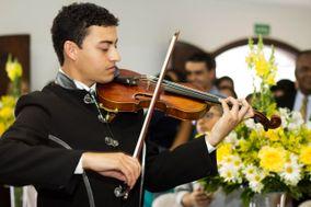 Spalla Eventos Musicais