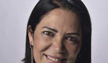 Adriana Tavares Marins 1