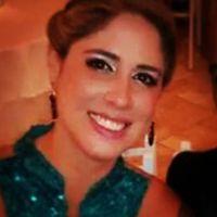 Paula Renata Alves de Sousa