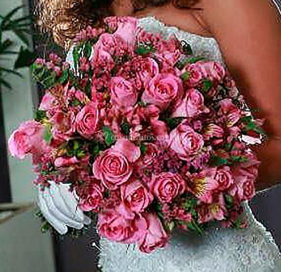 Casamenteira