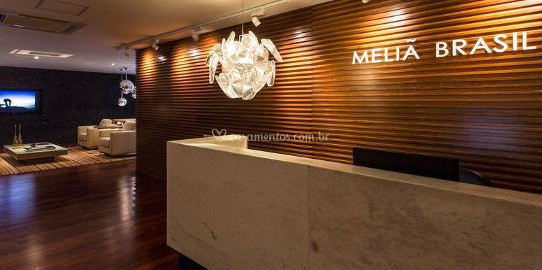 Meliá Brasil 21