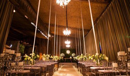 Afrikan House Lounge