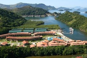 Meliá Angra Marina & Convention Resort
