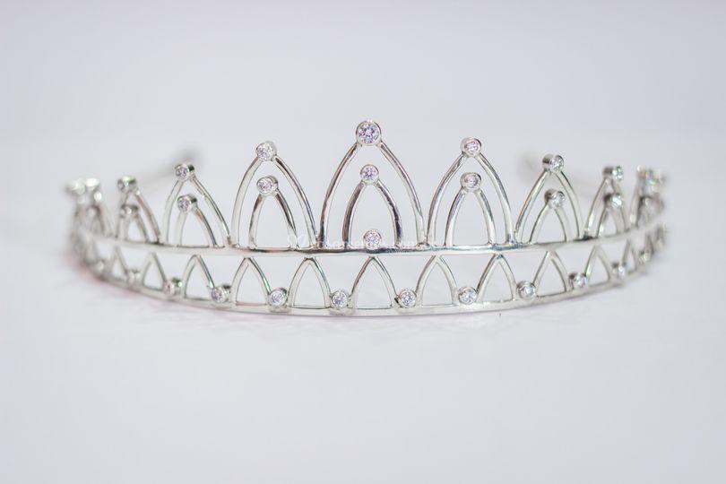 Coroa - Bottecchia