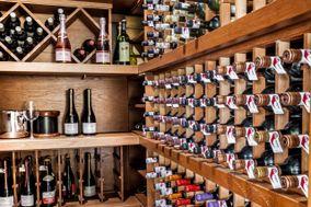 Vineká Comércio de Vinhos