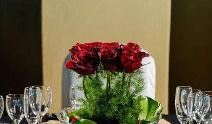 Floricultura Liss Flores