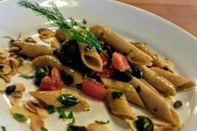 S3 Gastronomia