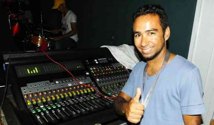 Studio Dvi Records
