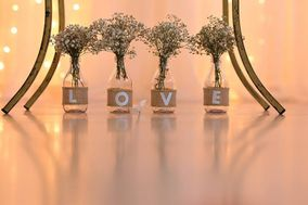 Arte & Amor