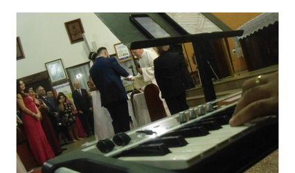Maktub Assessoria Musical