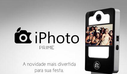 iPhoto Prime