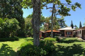 Espaço Casa Beira Mar