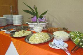 Moura Festas & Eventos