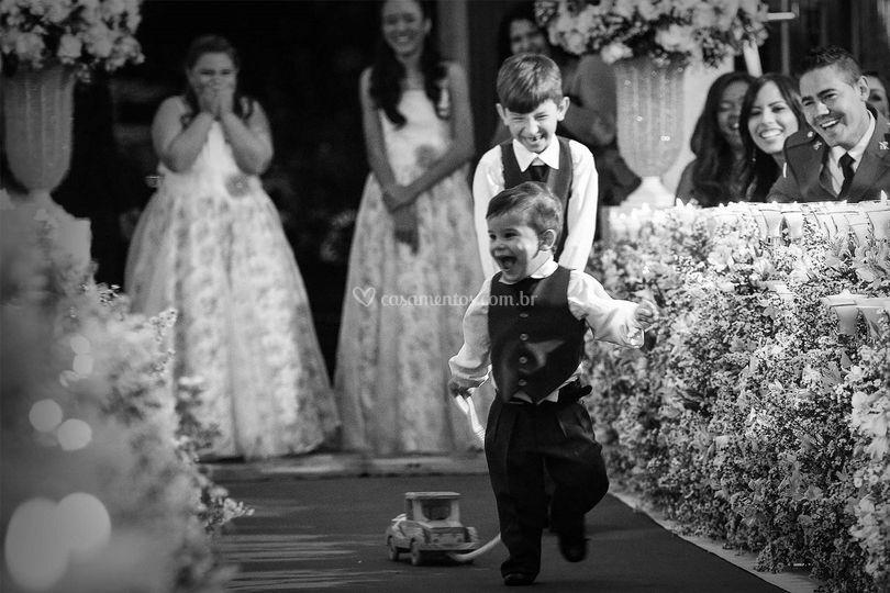 Fotografia Casamento Brasilia