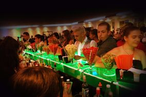 Tello's Bartenders
