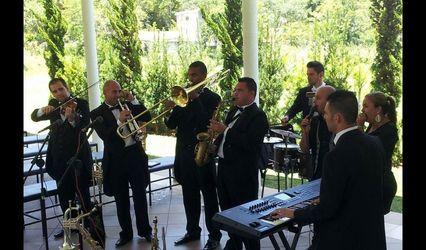 Orquestra Magnos 1