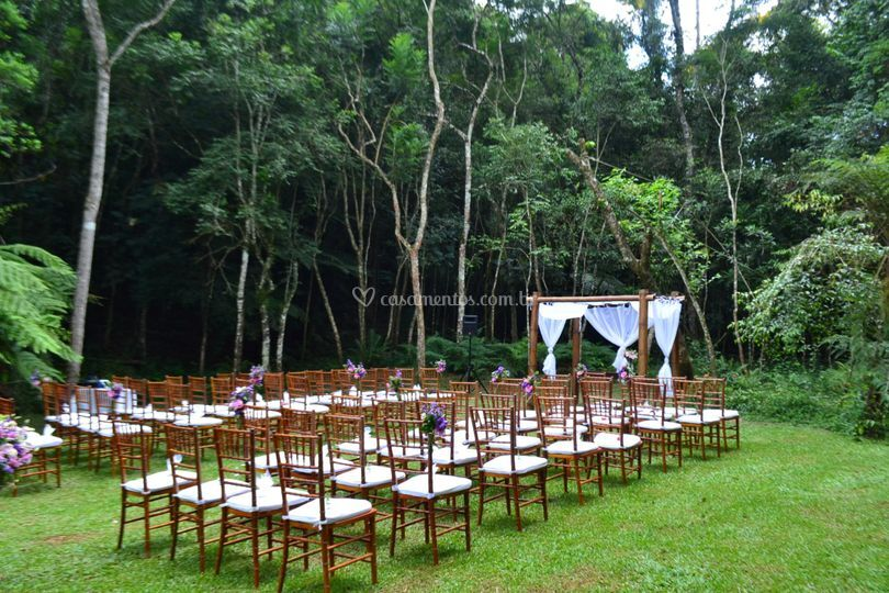 Xangrila Resort