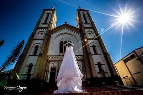 Saimon Campos Fotografia