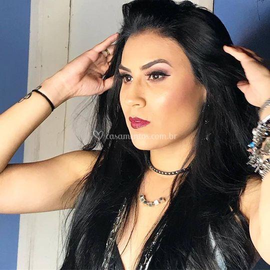 Cantora Liana
