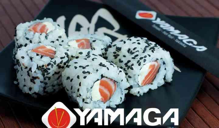 Restaurante Yamaga
