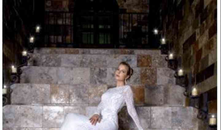 K&K Bridal Couture