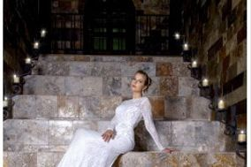 K&K Bridal Couture