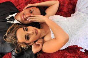 Stephan - spa de noivas & cia