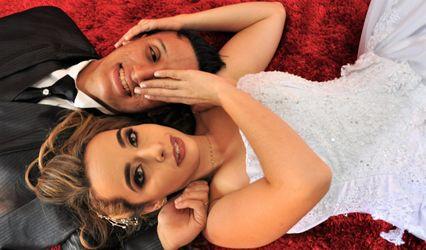 Stephan - spa de noivas & cia 1