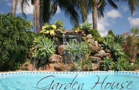 Garden House Part 35