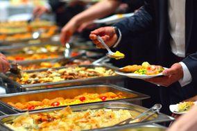 Chef Fácil - Buffet & Gastronomia