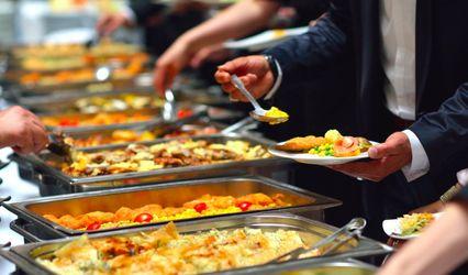 Chef Fácil - Buffet & Gastronomia 1