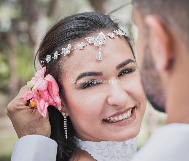 Nathália Hassan