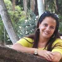 Renata Brasil