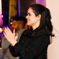 Lucivânia Lima