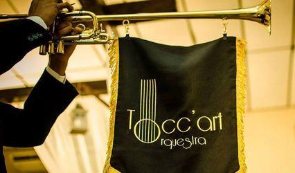 OrquestraTocc art 1