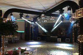 DJ Kamer