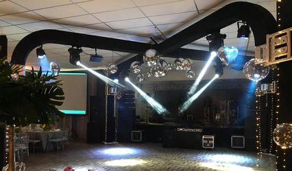 DJ Kamer 1
